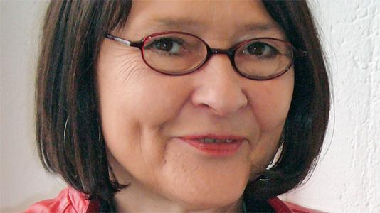 Gailer maria anna info zur person mit bilder news for Arbeitsstelle in munchen