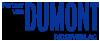 DuMont Reiseverlag, Reiseführer, DuMont Reise, Kunst-Reiseführer