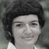 Susanne Buhl - Susann_Buhl_Grau_160